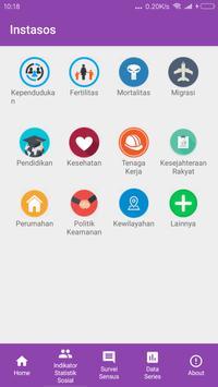 INSOS screenshot 2