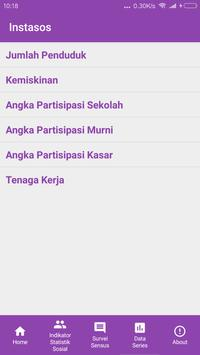 INSOS screenshot 4