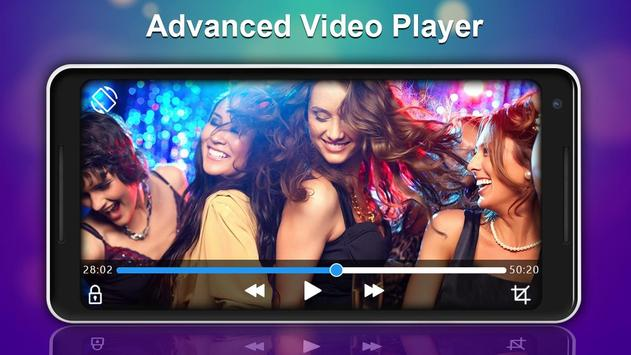 All Video Player 2020 – Full HD Format VideoPlayer for Android - APK Download