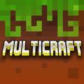 MultiCraft: Story Crafting Adventure
