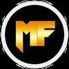 MEDIAFLIX Plus ícone