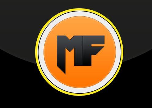 MEDIAFLIX Plus imagem de tela 5