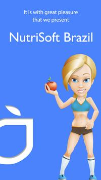 Diet and Weight Loss poster