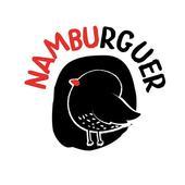 Namburguer Hamburgueria icon