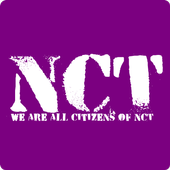 NcT Game icon