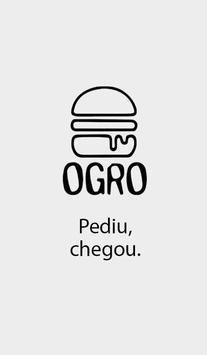 Ogro screenshot 4