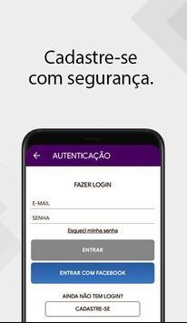 Açai Q'doçura screenshot 1