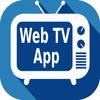 TV App 图标