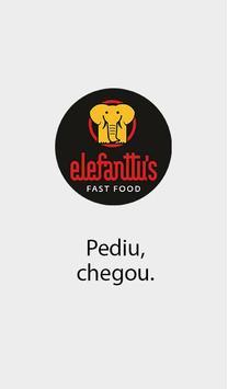 Elefanttus Fast Food screenshot 4