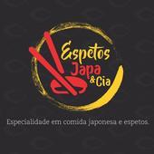 Espetos Japa & Cia icon