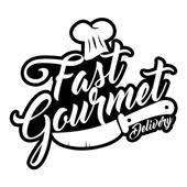 Fast Gourmet icon