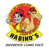 Habino's Pizzaria icon