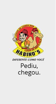 Habino's Pizzaria screenshot 4