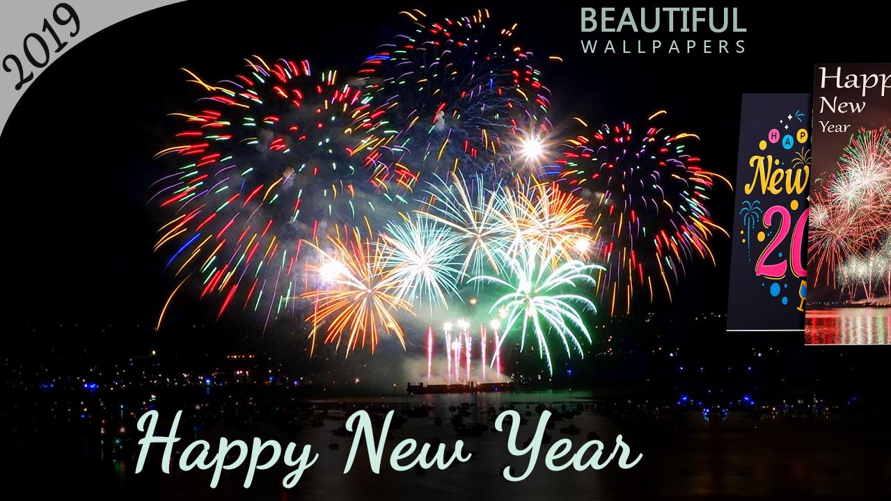 Happy New Year Diwali 2019 Hd Images 21
