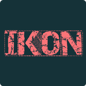 IkoN Quiz Game icon