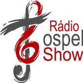 Radio Gospel Show icon