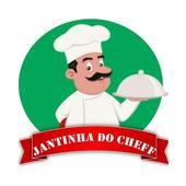 Jantinha do Cheff icon