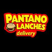 Pantano Lanches Delivery icon