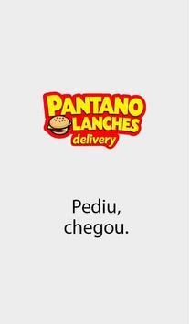 Pantano Lanches Delivery screenshot 4