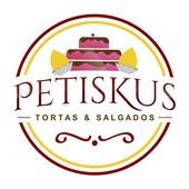 Petiskus - Tortas & Salgados icon