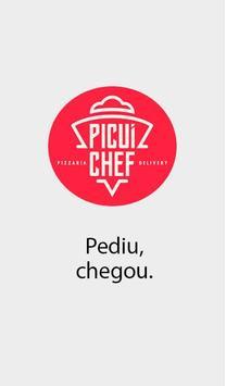 Picuí Chef screenshot 4