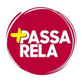 Passarela Guarujá icon