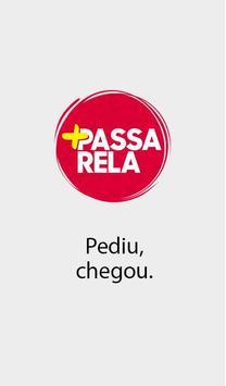 Passarela Guarujá screenshot 4