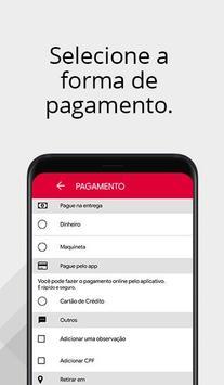 Passarela Guarujá screenshot 3