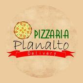 Pizzaria Planalto icon