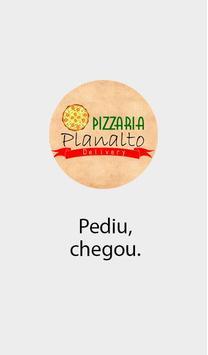 Pizzaria Planalto screenshot 4
