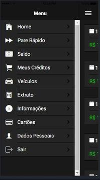 PararBem screenshot 1