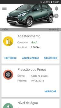 MAX Hyundai screenshot 1