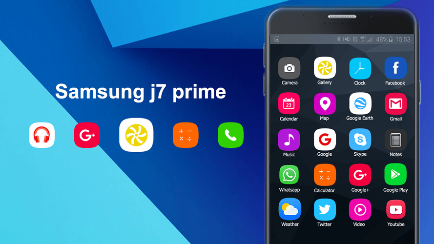 Themes Launcher For Samsung J7 Prime Wallpaper Hd Apk 2 8 Download For Android Download Themes Launcher For Samsung J7 Prime Wallpaper Hd Apk Latest Version Apkfab Com
