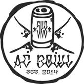 AC BOWL icon