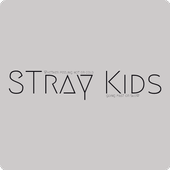 Stray Kids icon