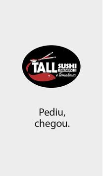 Tall Sushi Temakeria Delivery screenshot 4