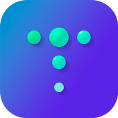 TAQE icon