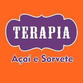 Terapia Açaí e Sorvete icon