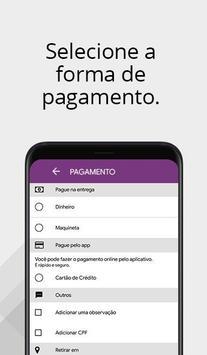 Terapia Açaí e Sorvete screenshot 3
