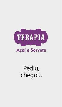 Terapia Açaí e Sorvete screenshot 4
