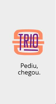 TRio Burgers screenshot 4