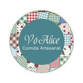 Vó Alice Alimentos icon
