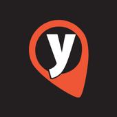 YetGo icon