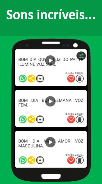Mensagens Flores E Frases For Android Apk Download