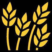 ספירת העומר - Sefirat Ha'Omer icon