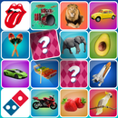 Memory games: Memory Match - Picture Match. APK Android