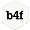 brands4friends Zeichen