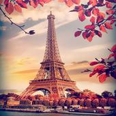 خلفيات برج ايفل باريس For Android Apk Download