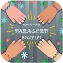 DIY Bracelet with Videos APK