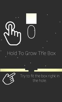 Grow Box screenshot 1